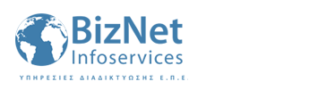 Biznet Infoservices Ltd.